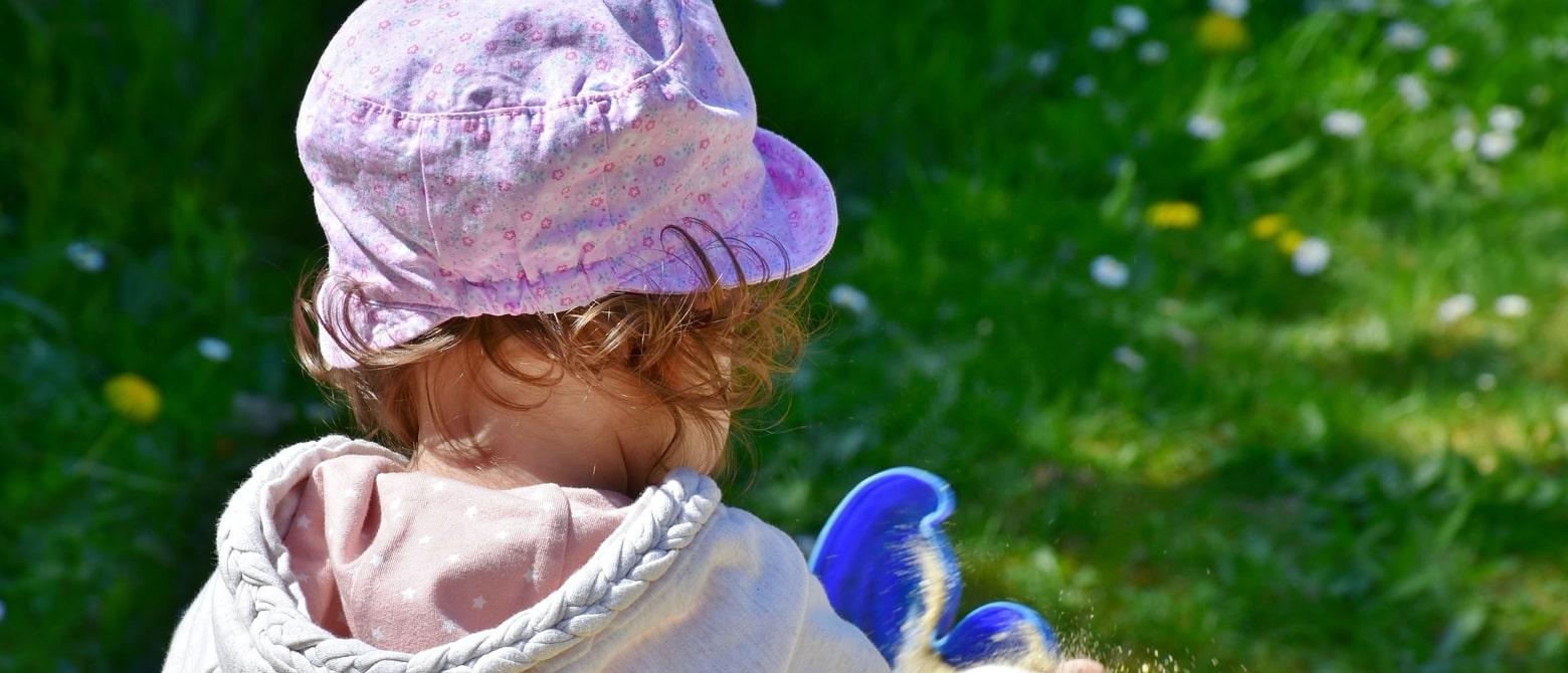Kinderschutzbund Emden