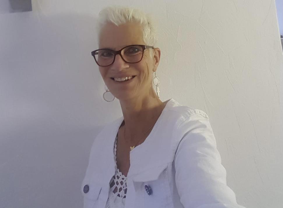 Birgit Mitsche