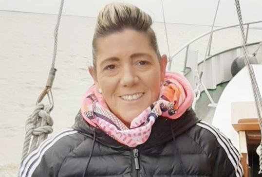Nicole Pruismann