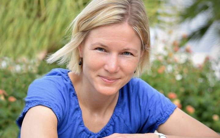 Veronika Heisig Oostinger